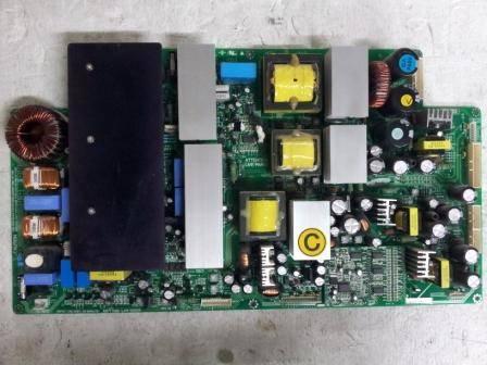 Smsung PS42-422-CR Modulo Alimentatatore