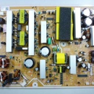 Panasonic PSC10351H Modulo Alimentatore