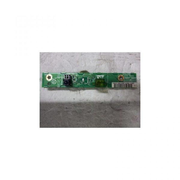 RICEVITORE Telecomando PHILIPS LC4.9E