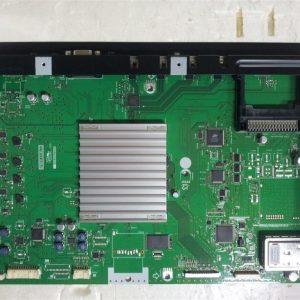 Sharp LC-46LE810E QPWBXF455WJZZ Motherboard