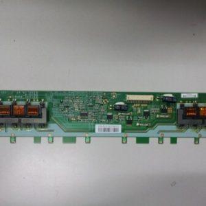Samsung SSI320-4UH01 Revisionato