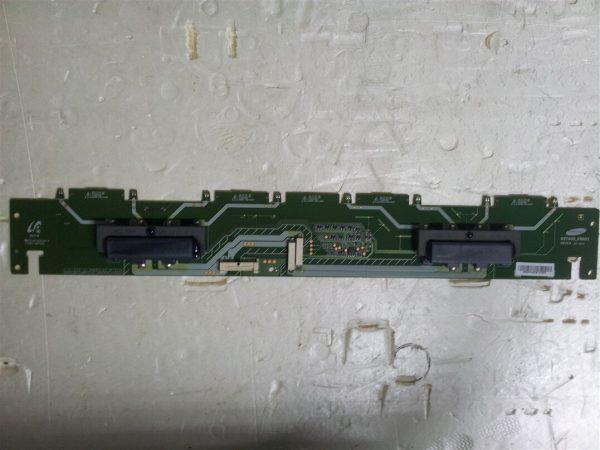Samsung SST400-08A01 Inverter