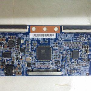 T460HW03 Modulo T-Con LCD