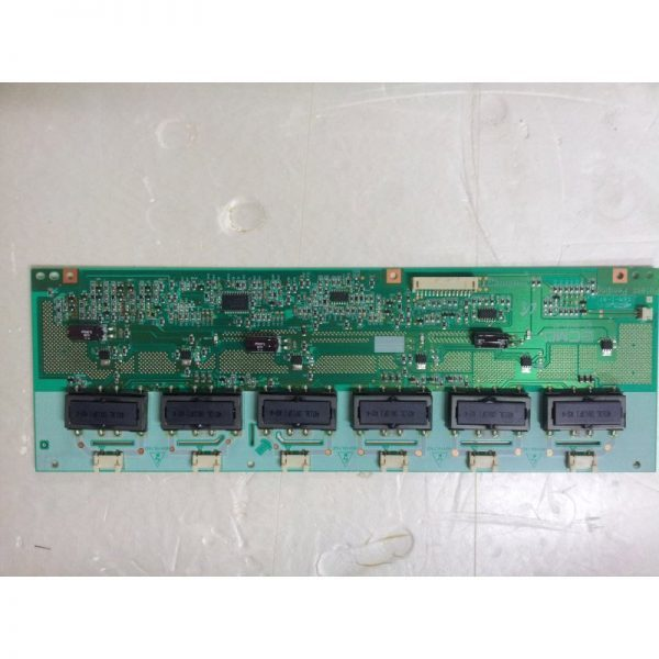 T87I027.01 Modulo Inverter