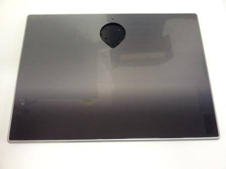 Panasonic TXP50GT50 Base TBL5ZX0243