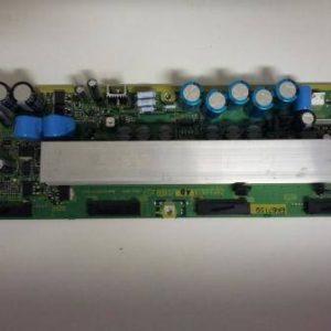 Panasonic TNPA3815 Modulo Z-Sus