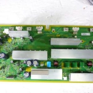 Panasonic TNPA5081 Modulo Y-Sus