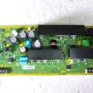 Panasonic TNPA5082 Modulo Z-Sus