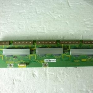 Panasonic TNPA5090 Modulo Buffer