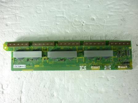 Panasonic TNPA5091 Modulo Buffer