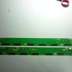 TNPA5096-TNPA5097