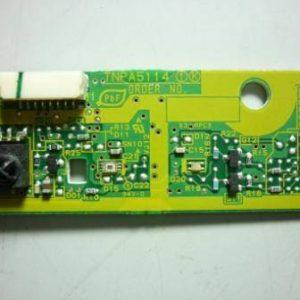 Panasonic TNPA5114 Ricevitore Telecomando