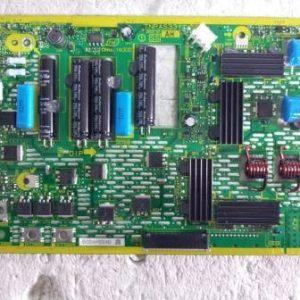 Panasonic TNPA5331 Modulo Z-Sus