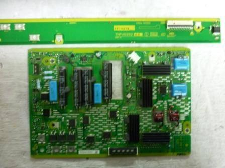 Panasonic TNPA5331 TNPA5332 Modulo Z-Sus