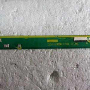 TNPA5332