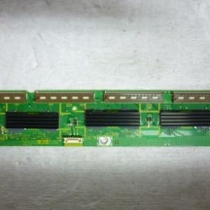 Panasonic TNPA5333 Modulo Buffer