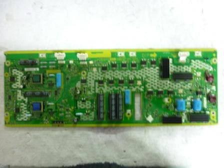 Panasonic TNPA5335 Modulo Y-Sus