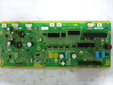 Panasonic TNPA5351 Modulo Y-Sus