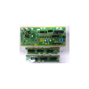 Panasonic TNPA5351 TNPA5333 TNPA5334