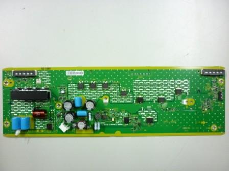Panasonic TNPA5358 Modulo Z-Sus