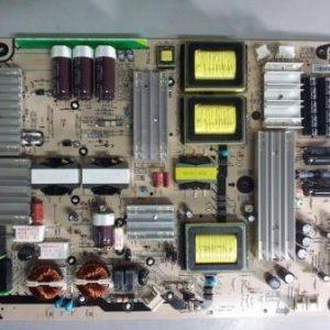 Panasonic TNPA5390 Modulo Alimentatore