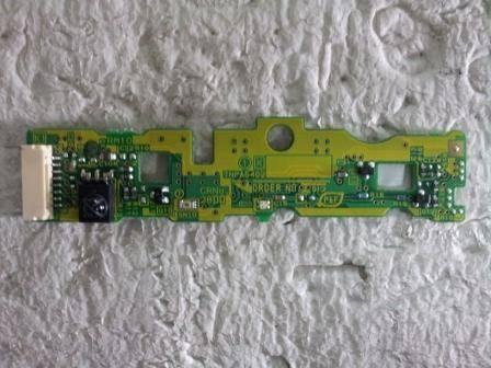 TNPA5402