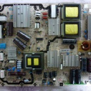 Panasonic TNPA5426 Modulo Alimentatore