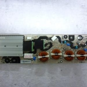 Panasonic TNPA5429 Modulo Alimentatore
