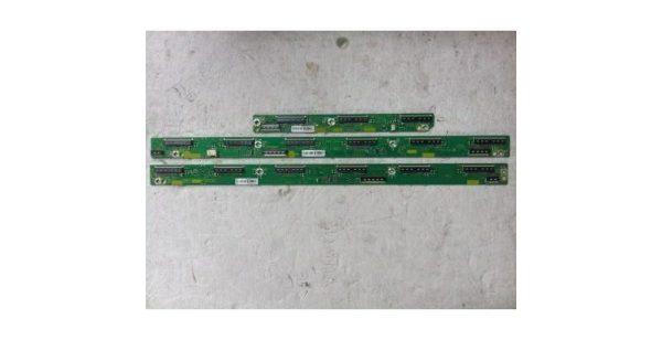 Panasonic TNPA5513 TNPA5514 TNPA5515