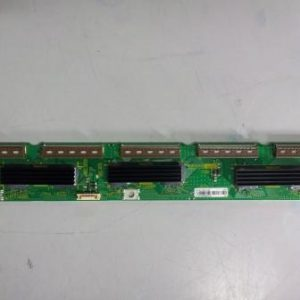 Panasonic TNPA5533 Modulo Buffer