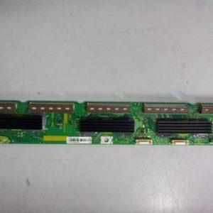 Panasonic TNPA5534 Modulo Buffer