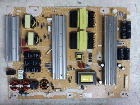 Panasonic TNPA5567 Modulo Alimentatore