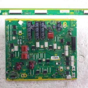 Panasonic TNPA5670 TNPA5532 Z-Sus