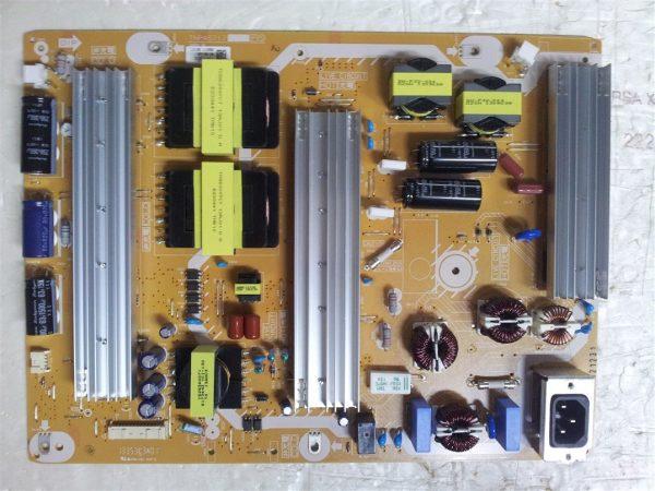 Panasonic TNPA5717 Modulo Alimentatore