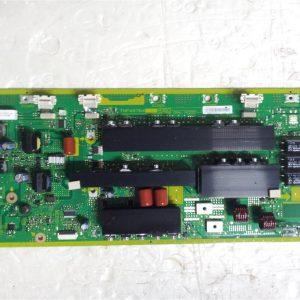 Panasonic TNPA5764 Modulo Y-Sus