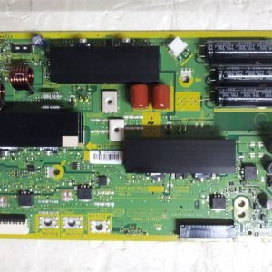 Panasonic TNPA5765 Modulo Z-Sus