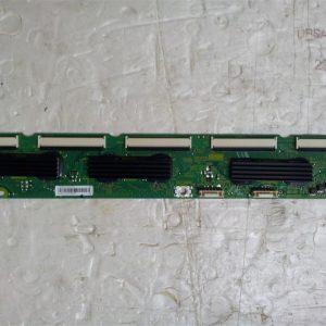 Panasonic TNPA5790 Modulo Buffer