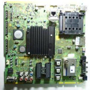 Panasonic TNPH0838 Motherboard