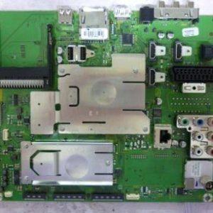 Panasonic TNPH0937 Motherboard