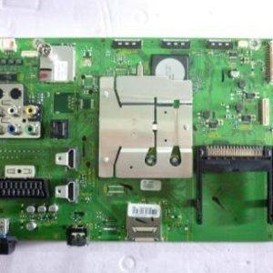 Panasonic TNPH0939 Motherboard