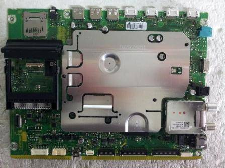Panasonic TNPH0988 Motherboard