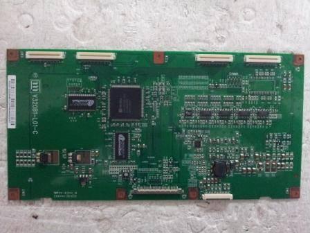 V3201-L01-C Modulo T-Con LCD