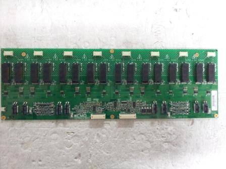 VIT70002.00 REV5 Modulo Inverter