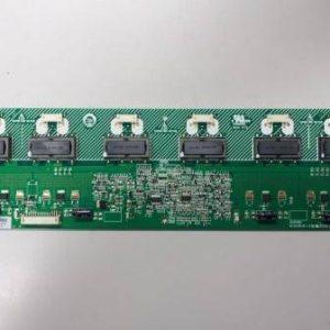 VK88070S0106 REV2D Modulo Inverter