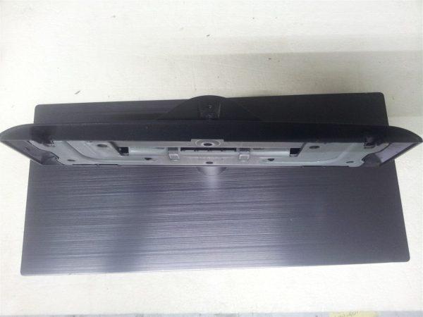 Sony KDL-40NX720 Base