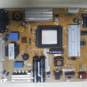 Samsung UE32D4000 BN44-00460A Alimentatore