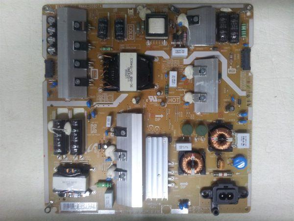 Samsung Bn44-00807A Alimentatore