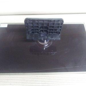 Samsung PS51D550D Base BN63-08124D
