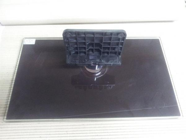 Samsung PS51D550D Base BN63-08124D