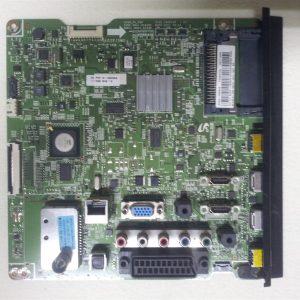 Samsung PS43D450 BN94-04884E Motherboard